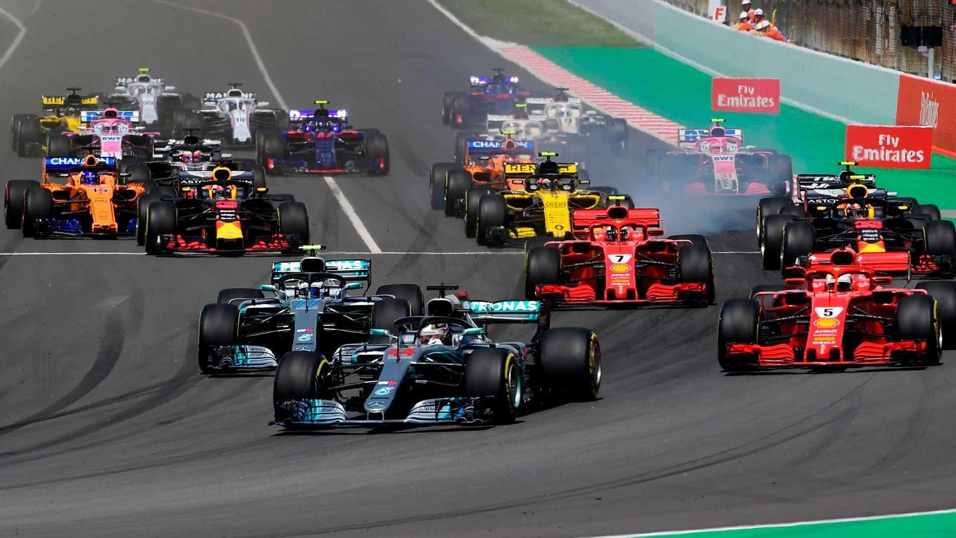 F1-banner.jpg
