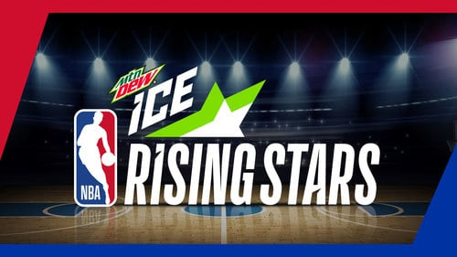 NBA Rising Stars