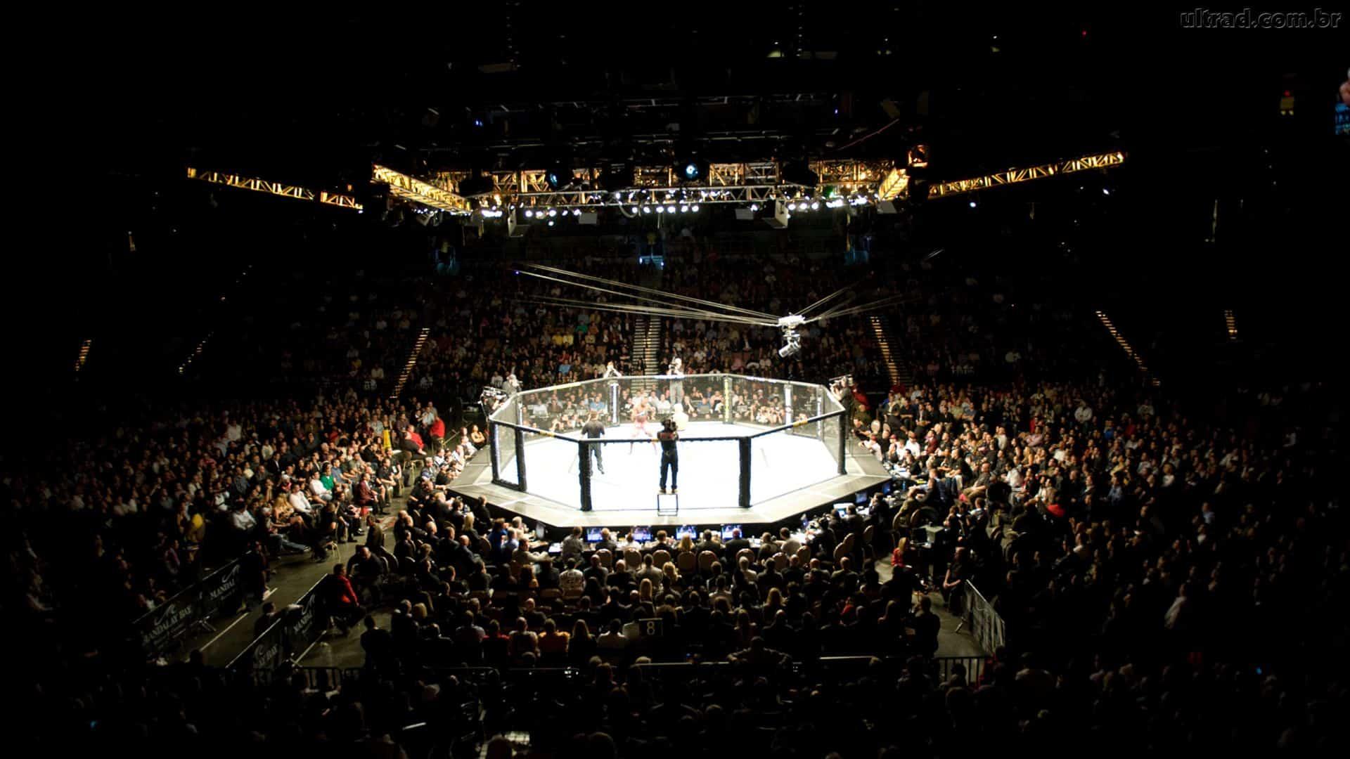 UFC-banner-ssportplus.jpg?x58566