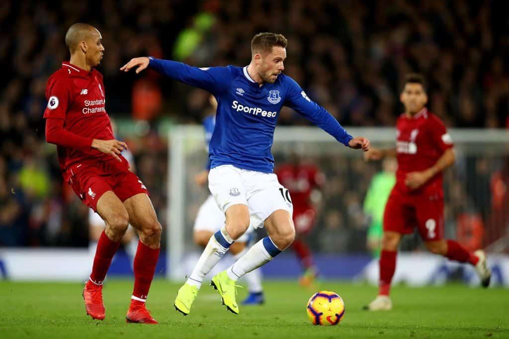 Everton - Liverpool Canlı İzle 3 Mart 2019 | S Sport Plus