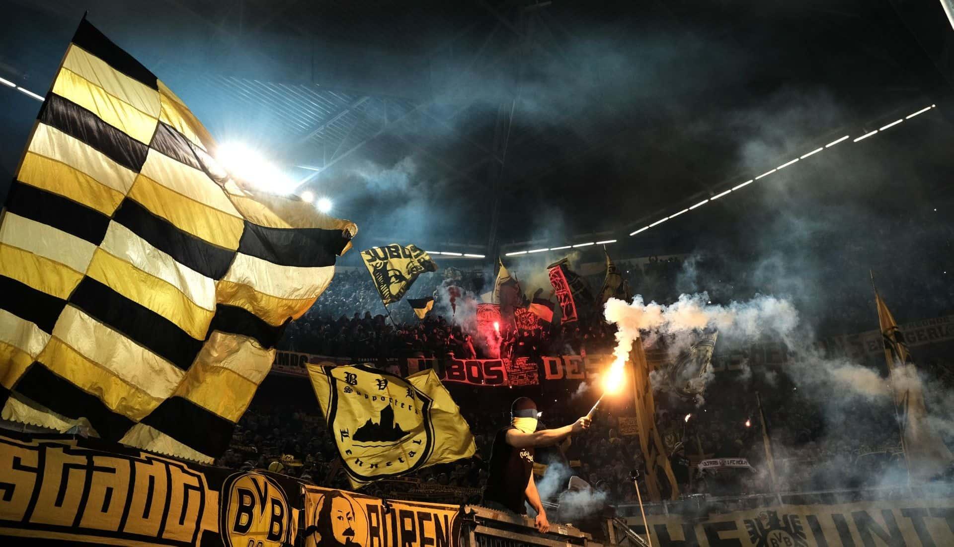 Bundesliga-banner-ssportplus.jpg
