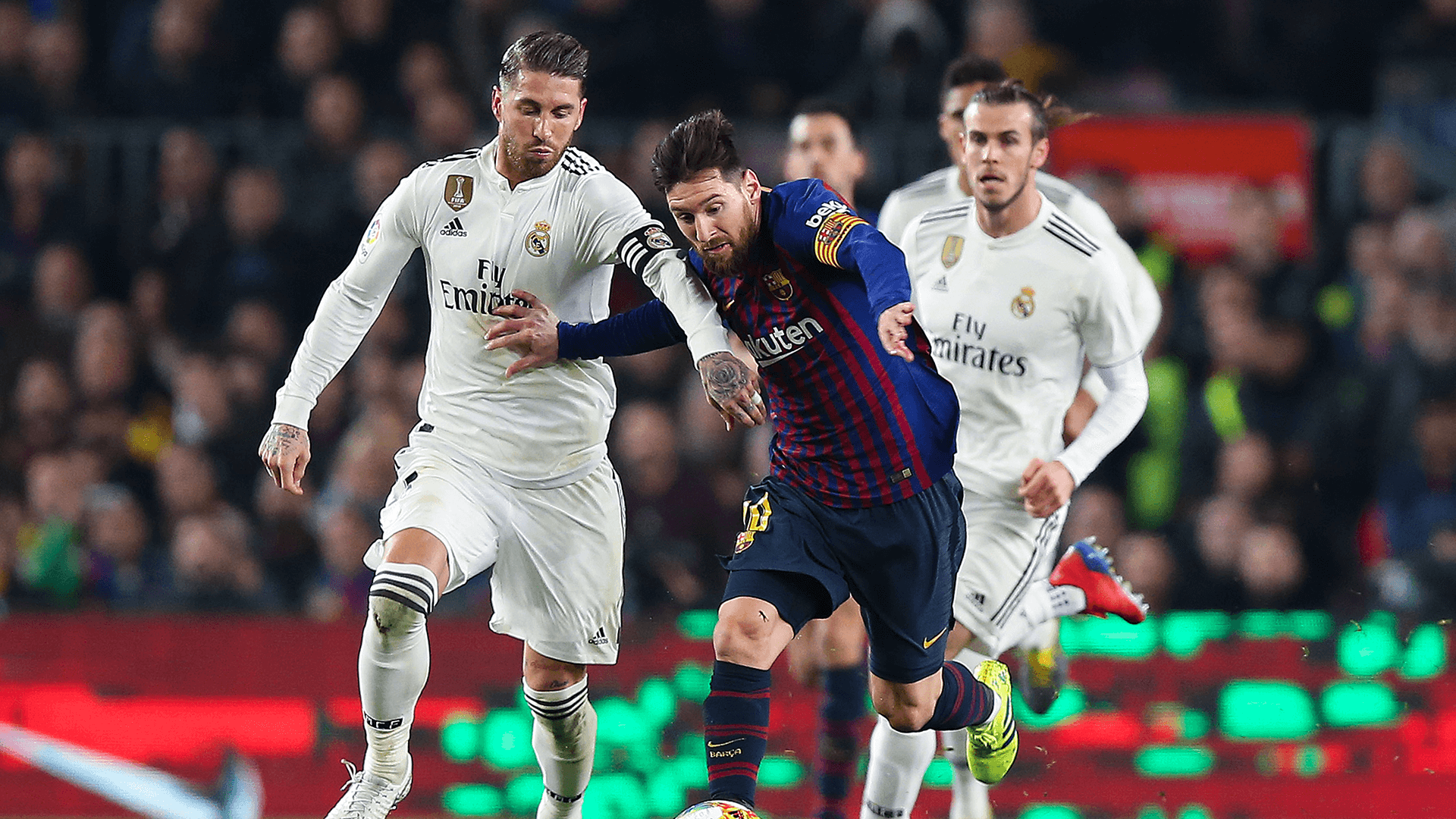 La-Liga-banner-ssportplus.jpg